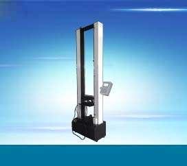 WDS-H液晶显示环刚度试验机