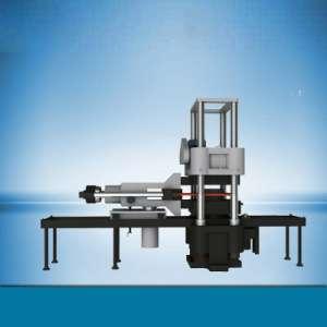 15000kN微机控制电液伺服压剪试验机