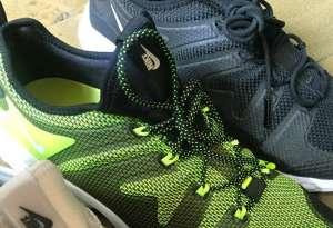 Kim Jones x NikeLab Air Zoom LWP 更多配色亮相【资讯】