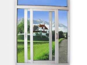 三种窗户哪种更好用?窗户选择要点要关注![新闻]