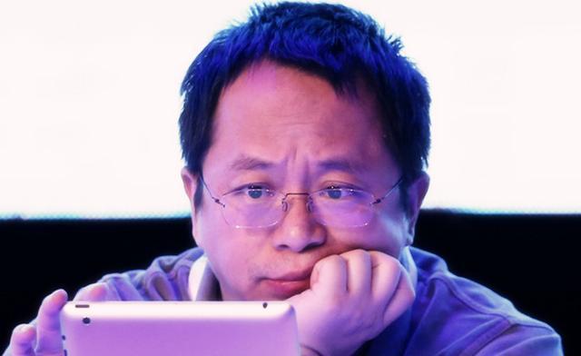 导读:在中华酷联之中,酷派在品牌影响力、芯片、供应链议价能力、专利等方面比不上华为。