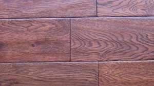 仿古木地板的种类 怎么选购仿古木地板资讯生活