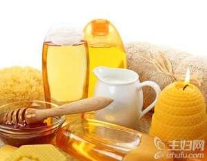 资讯生活怎样减肥最快最有效 蜂蜜减肥法1周瘦6斤